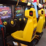 off_road_thunder_arcade_game