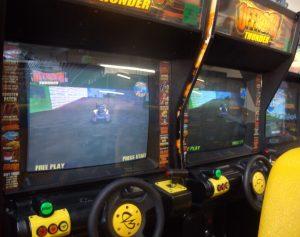 off_road_thunder_screens
