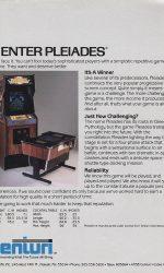 pleiades_arcade_game