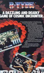 r_type_arcade_game