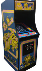 ms_pacman_arcade_game