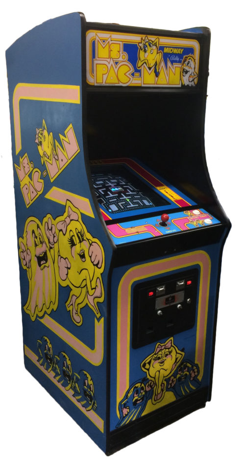 ms_pacman_arcade_game