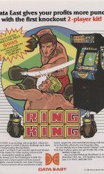 ring_king_arcade_game