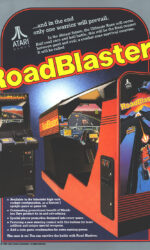 roadblasters_arcade_game