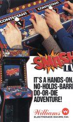 smash_tv_arcade_game