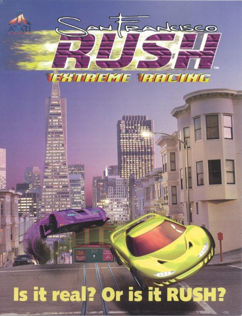 san_francisco_rush_arcade_game