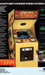 scramble_arcade_game