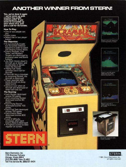 scramble_arcade_game