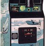 sea_wolf_arcade_game