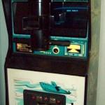 sea_wolf_arcade_game_bigger