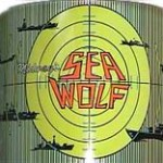 sea_wolf_marquee