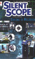 silent_scope_arcade_game