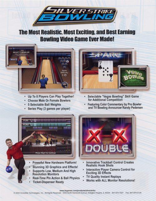 silver_strike_bowling_arcade_game