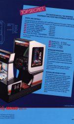 sit_down_spy_hunter_arcade_game