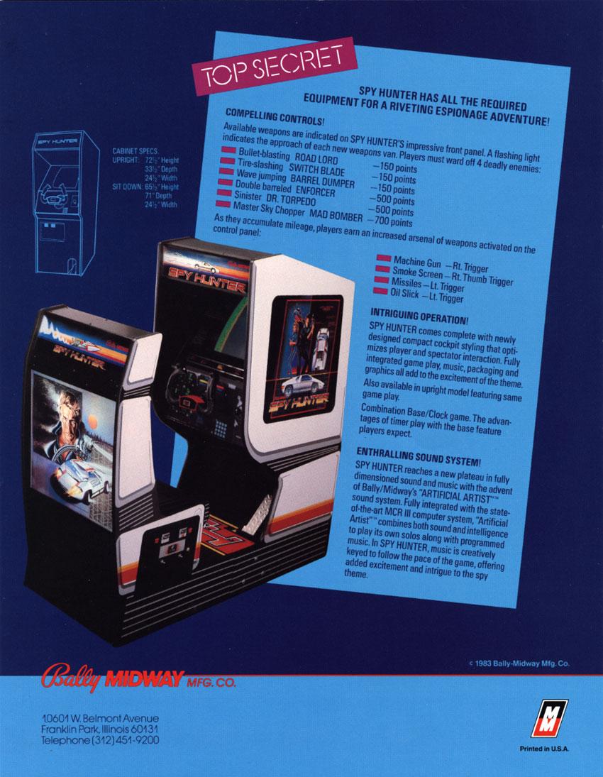 sit_down_spy_hunter_arcade_game.jpg