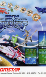 sky_soldiers_arcade_game