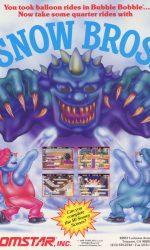 snow_bros_arcade_game