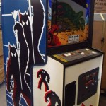 space_invaders_arcade_game