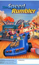 speed_rumbler_arcade_game