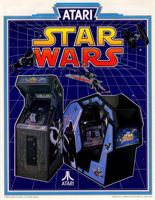 star_wars_sit_down_arcade_game