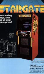 stargate_arcade_game