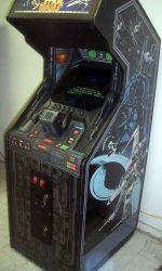 star_wars_arcade_game