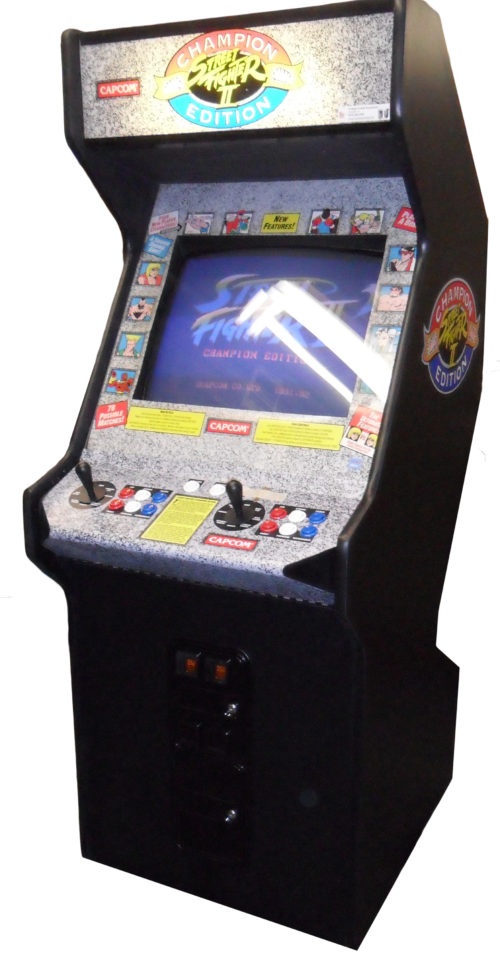 street_fighter_2_champion_edition_arcade_game