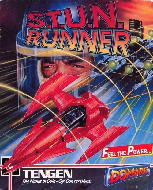 stun_runner_arcade_game