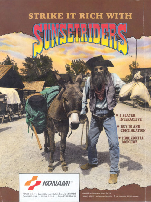 sunset_riders_arcade_game