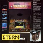 super_cobra_arcade_game