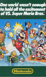 super_mario_bros_arcade_game