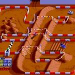 super_off_road_gameplay
