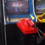 Time Crisis 2 Arcade Game