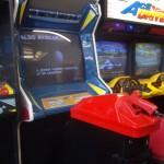 time_crisis_2_arcade_cabinet