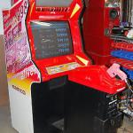time_crisis_arcade_game