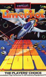 time_pilot_arcade_game