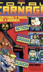 total_carnage_arcade_game