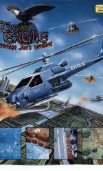 twin_eagle_2_arcade_game