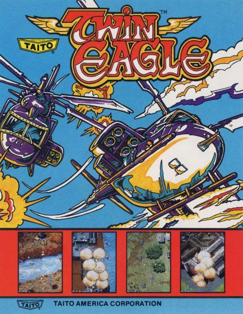 twin_eagle_arcade_game