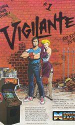 vigilante_arcade_game