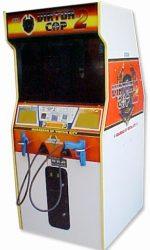 virtua_cop_2_arcade_game