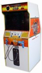 virtua_cop_2_arcade_game