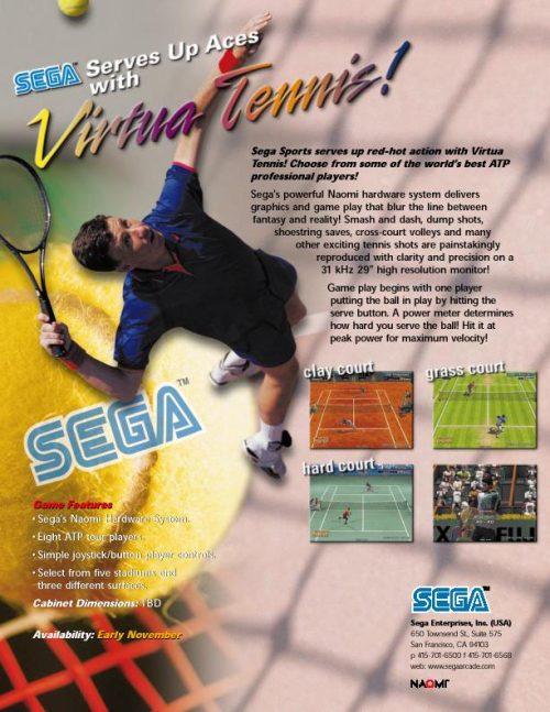 virtua_tennis_arcade_game