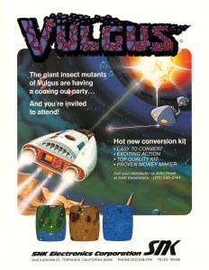 vulgus_arcade_game