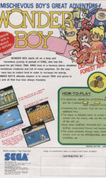 wonder_boy_arcade_game