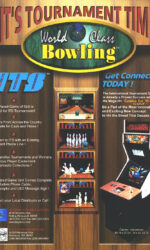 world_class_bowling_arcade_game