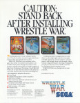 wrestle_war_arcade_game