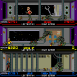 xenophobe_gameplay