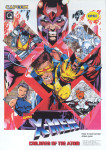 xmen_children_of_the_atom_arcade_game