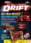 drift flyer pg 2